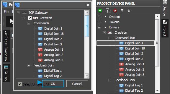Crestron System Builder Software Download Opgget