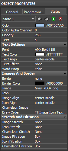 Editor window Object Properties States full.png
