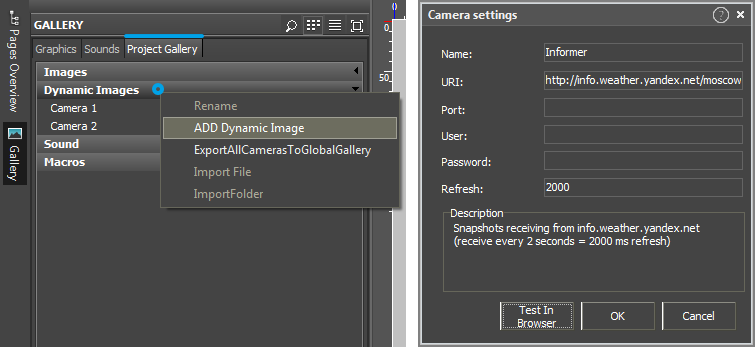 Editor informer add dynamic image.png