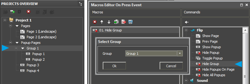 GUI Popup Group Altern 1.png