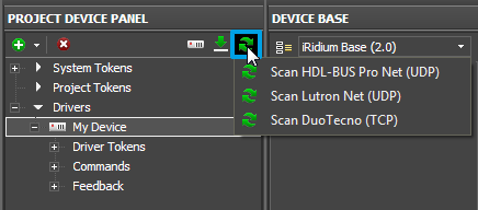 Editor project device panel scan add drivers.png