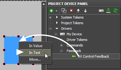 Editor project device panel send feedback in text.png