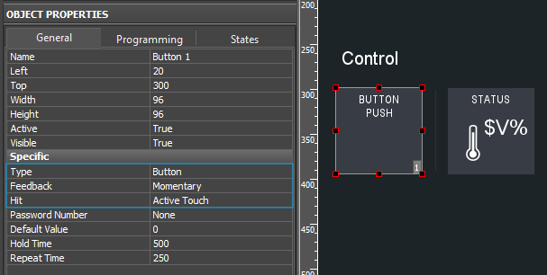 Editor examples of buttons.png