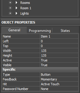 Editor window Object Properties.png