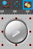 Editor Rapid effect on button.png